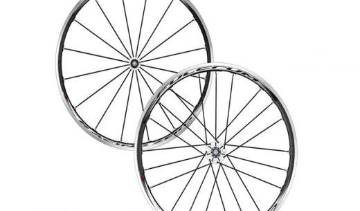 03-aicahe-wheel640