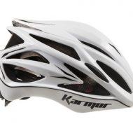 ロードバイクのおすすめヘルメットブランド