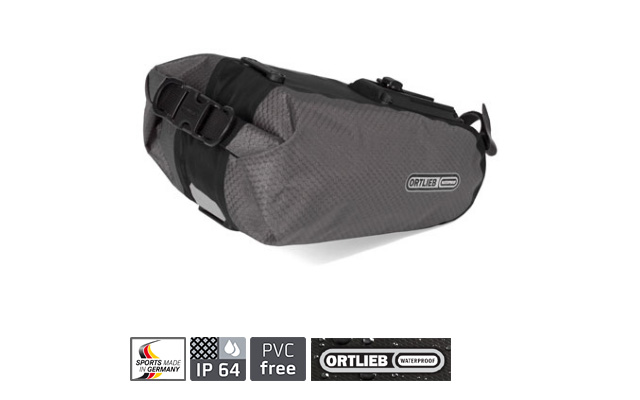 ORTLIEB Saddle Bag L