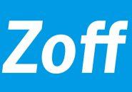 ZOFFアスリートロゴアイキャッチ