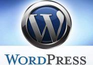 WordPress Catch