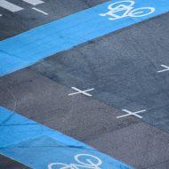 自転車ナビルートアイキャッチ
