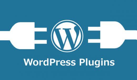 WordPressをインストールしたら最初に入れるプラグインアイキャッチ