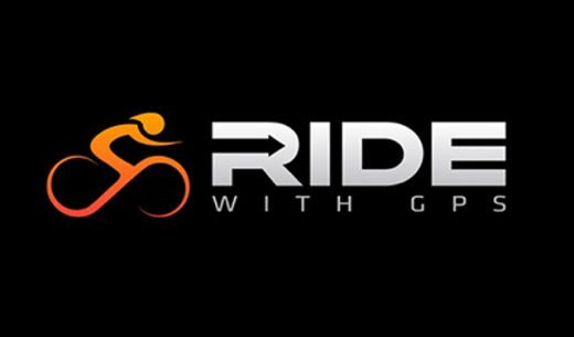 RIDE WITH GPSアイキャッチ