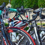 ブルベに最適なロードバイクとはどんなモデルか