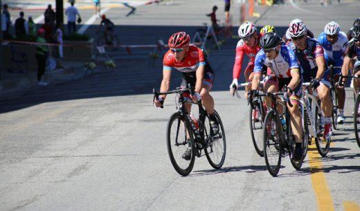ロードバイクトレーニングの基礎の基礎