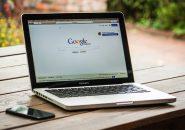 AMP対応とGoogleアナリティクスとGoogleアドセンスの設定方法
