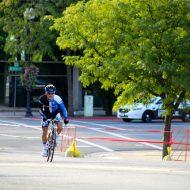 40代からのロードバイク-40代から速く強くなる方法