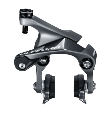 新型アルテグラダイレクトマウントブレーキキャリパーBR-R8010