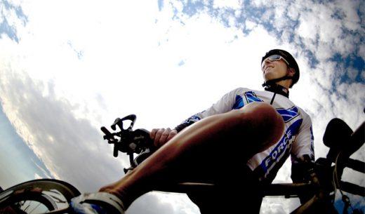 ロードバイク初心者がビンディングペダルを使いこなすポイント