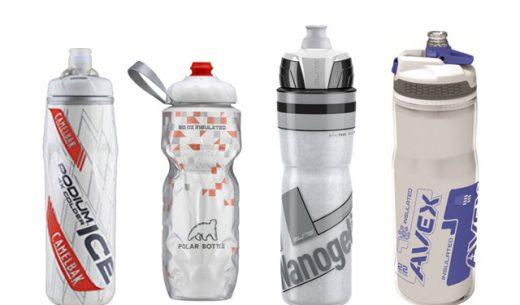 保冷効果が長いおすすめの保冷ボトル