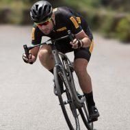 ピレリからロードバイク用クリンチャータイヤが新発売