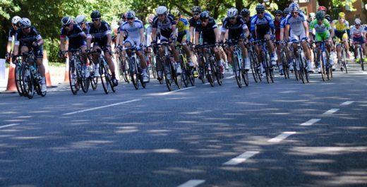 平地と上りが苦手なサイクリストの疑問とは