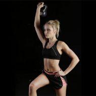 関節をエクササイズしてペダリングを快適にする方法